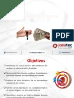 Presentacion Cap. 2.pptx