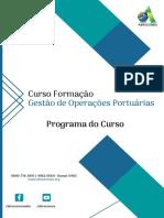 ementa-formacao-gestao-de-operacoes-portuarias