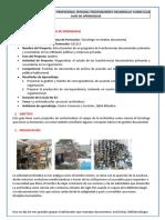 Guía No 02 La Archivistica Procesos Archivisticos.docx