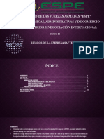 COSO II 4304 DOROTTY QUISHPE 29-10-2019 (1).pptx
