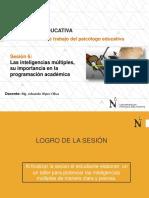sesión 6 inteligencias multiples II.pdf