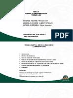 Tema 3 Curvas de declinación de producción (final c
