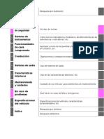 OM - Avanza - desde dic 2018.pdf