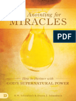 epdf.pub_the-anointing-for-miracles-how-to-partner-with-god