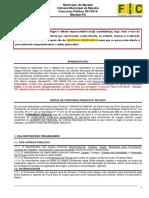 Edital 001-2019-CMM.pdf