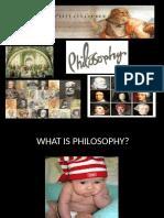 lesson1lecturephilosophy-180717110439-converted.pptx
