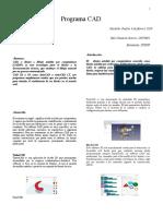 programa CAD.docx