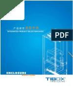 TIBOX_catalogue_2012