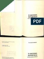 O sistema sovietico.pdf