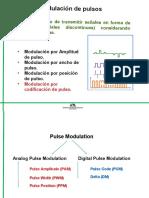 PCM1.1