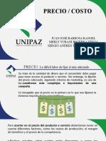 PRECIO-COSTO (1).pptx