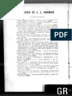 or15602.pdf