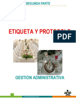 Fase 3 - Etiqueta y Protocolo - Segunda parte.pptx