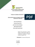 20171_TAI2_Debulhadordemillhoautomtico.pdf