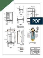 5.1.-U.B.S  PACUCHA-A2 CIMIENTO Y TECHO.pdf 3