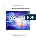 A Inteligência do Perdão nos Processos Holísticos (1).pdf