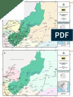 Mapas de jinotega.pdf