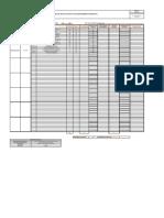 FMT-16 Pedido de Artículos para Plan de Mantenimiento Preventivo V 5 0 MARZO.xlsx