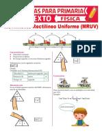 MRU-para-Sexto-de-Primaria.pdf