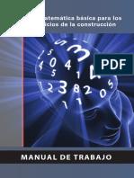 matematica_basica_para_los_oficios_de_la_construccion