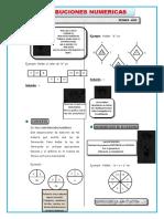 Distribuciones-Numéricas-para-Primero-de-Secundaria