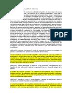 Copia de evaluciacion seminario de tesis