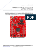 LaunchPad-UserGuide-rev(d)