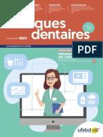 35-Pratiques-dentaires-web-page.pdf