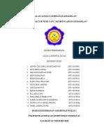 VILEP ASKEB TUGAS2.docx