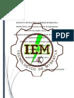 Investigacion Documental IIOT