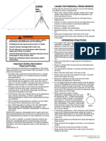 Eslingas de Correntes.pdf