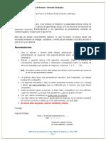 G1 - Guía para hacer la síntesis de las lecturas o artículos.docx