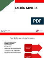 SEM 3. ACTIVIDAD MINERA1.pdf