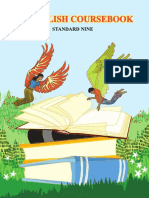 MyEnglishCourseBook_Std9.pdf