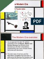 modern_n5