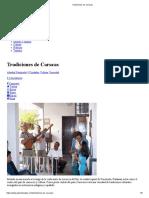 Tradiciones de Caracas.pdf