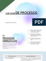 COMPLETO_tipos de procesos