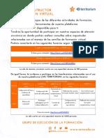 pdf_e_pedagogos_mayo_11_al_15