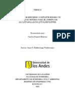 Criterio-de-Esfuerzo-Cortante-Minimo-vs-Velocidad-Minima-Para-El-Diseno-de-Alcantarillados-Auto-Limpiantes.pdf