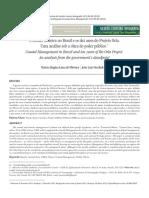 A gestão costeira no Brasil e os dez anos do PO - Oliveira_Nicolodi.pdf