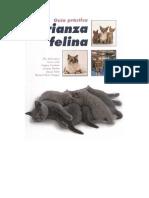 Guía-práctica-de-Crianza-Felina-Royal-Canin.pdf