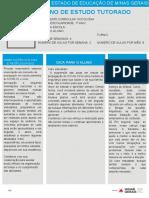 1º Ano EM Integral-Sociologia (1).doc