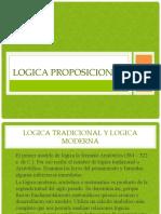 LOGICA_PROPOSICIONAL_sabado (1)