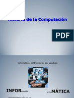 historia-computacion-presentacion-power-point