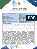 Syllabus del curso Estadística Descriptiva.docx