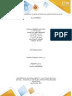 UNIDAD 3- PASO 4