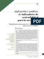 1390-9274-estoa-6-11-00123.pdf