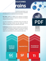 Catalogo Net Brains- TI.pdf