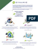 Dynamic_Servicios_En_La_Nube.pdf