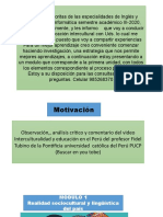 modlo 1 de EDUCAICÓN INTERCULTURAL.pptx2020 (1).pptx